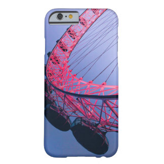 London Eye Phone Case