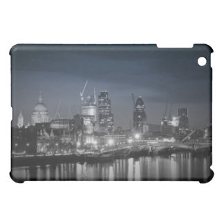 London iPad Mini Case