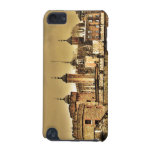 london iPod touch 5G cases