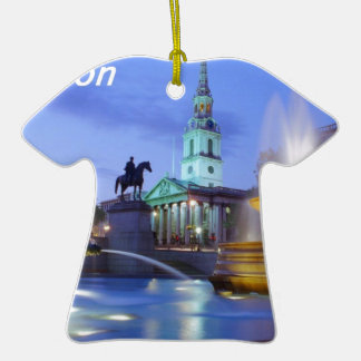 london-[kan.k].--JPG.JPG Ceramic T-Shirt Decoration