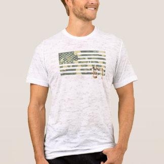 LONDON KINGZ T-Shirt