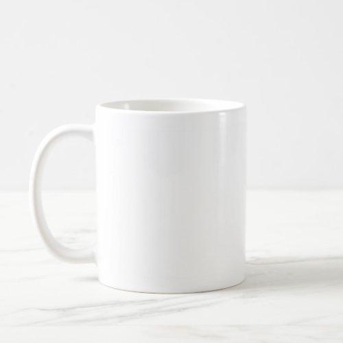London map Mug mug