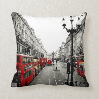 London  MoJo Pillow
