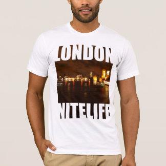 London Nitelife T-Shirt