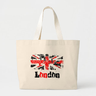 London Olympic summer games 2012 Tote Bag