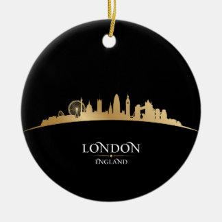 London Ornament - SRF