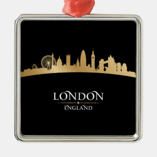 London Ornament - SRF