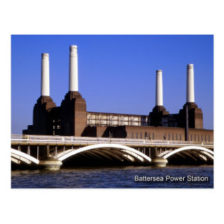 london_postcard_01_Battersea Postcard