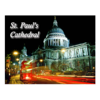 london_postcard_23 postcard