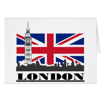 London Pride Card