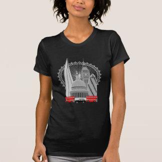 London Scene Shirt