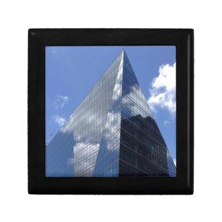 London Skyscraper/Building Gift Box