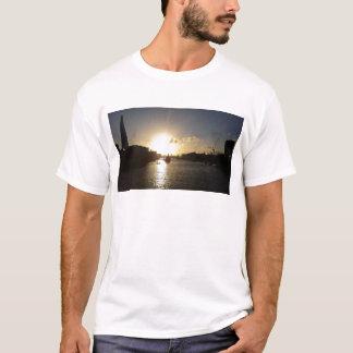 London Sunset T-Shirt
