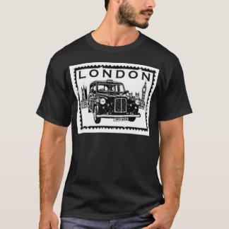 London Taxi T-Shirt