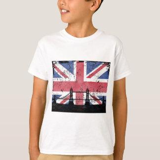 London Tees