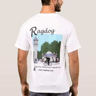 London to Brighton Bike Ride - London T-Shirt