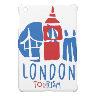 London tourism iPad mini covers