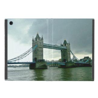 London Tower Bridge Case For iPad Mini