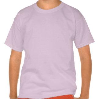LONDON (TRELLICK TOWER) Hanes T-Shirt
