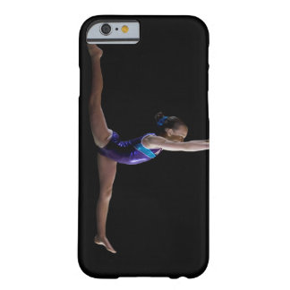 London, UK 2 Barely There iPhone 6 Case