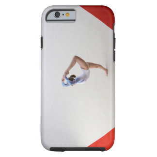 London, UK 4 Tough iPhone 6 Case