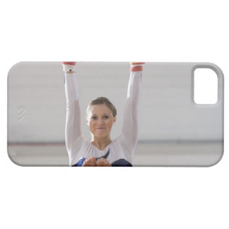 London, UK 5 Barely There iPhone 5 Case