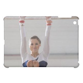 London, UK 5 iPad Mini Covers