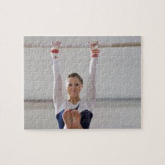 London, UK 5 Jigsaw Puzzle