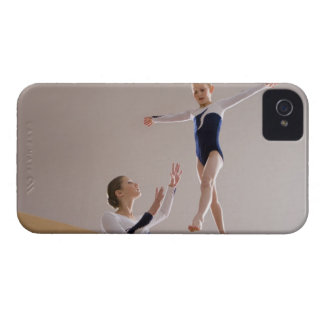 London, UK iPhone 4 Case-Mate Cases