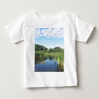 London - UK Summer 2016 Baby T-Shirt