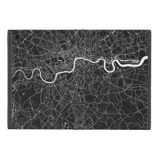 London urban Pattern Case For iPad Mini
