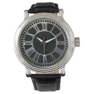 London Watch