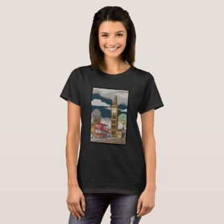 London Women's T-Shirt