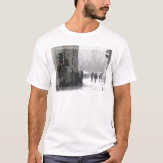 LondonRain T-Shirt