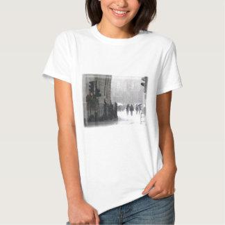 LondonRain Tee Shirts