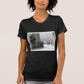 LondonRain Tshirt