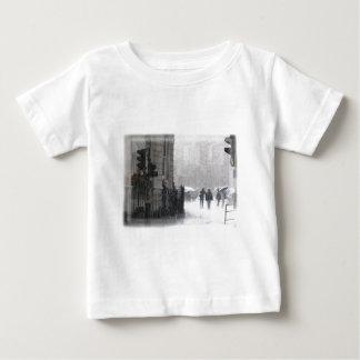 LondonRain Tshirts