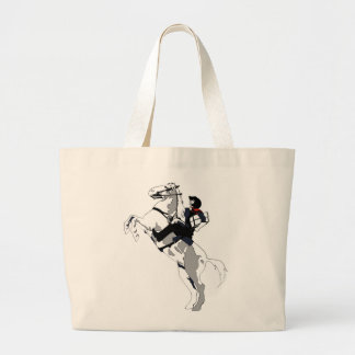 Lone Arranger, for Archivists Working Alone! Tote