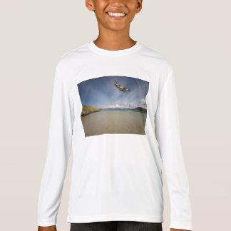 Lone Mosquito` T-Shirt