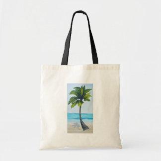 Lone Palm Bag