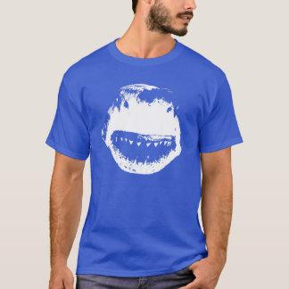 Lone Shark T-Shirt