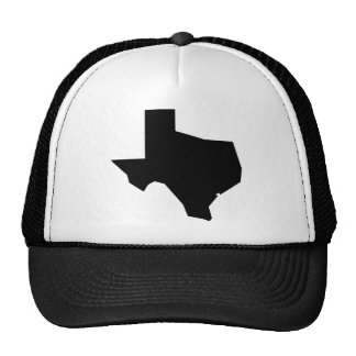 Lone Star by Leslie Peppers Cap