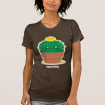 Lonely Cactus Tshirts