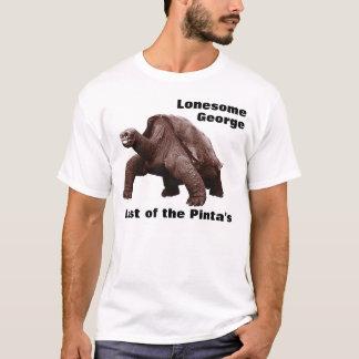 Lonesome George Shirt