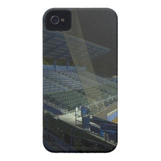 Long Beach, California, USA 2 iPhone 4 Covers
