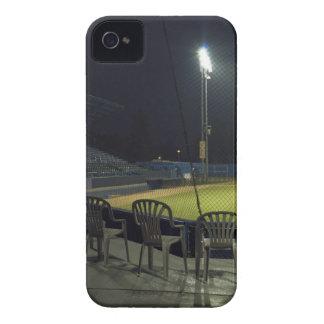 Long Beach, California, USA iPhone 4 Case-Mate Case