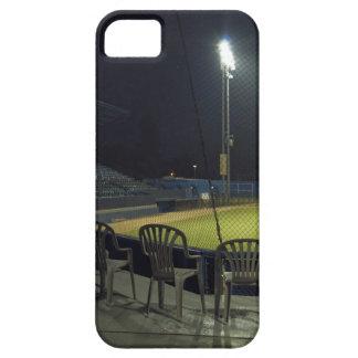 Long Beach, California, USA iPhone 5 Cases
