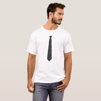 Long black soft Neckties Silk tie Tuxedo shirt