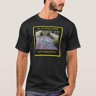Long Gone T-Shirt