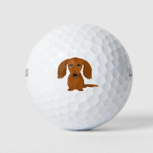 Cute Cartoon Golf Balls | Zazzle UK on irish pig cartoon, irish cartoon guys, irish rugby player cartoon, irish priest cartoon, irish cartoon characters, irish dog cartoon, irish dancer cartoon, irish birthday cartoon,